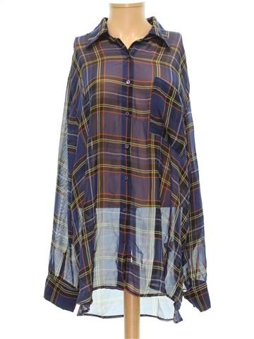 Blusa mujer GLAMOUROUS 42 (L - T2) invierno #1490385_1