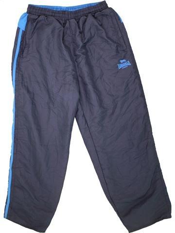 Sportswear garçon LONSDALE bleu 13 ans hiver #1490444_1