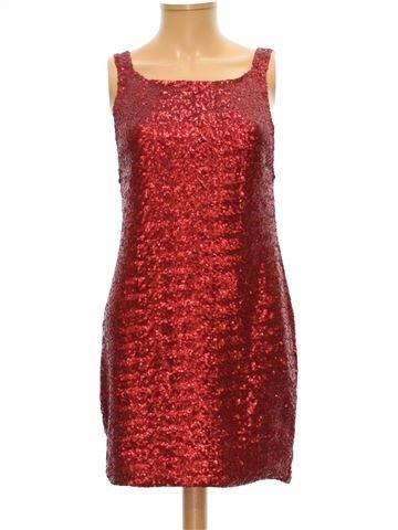 Robe de soirée femme BACKSTAGE S hiver #1490547_1
