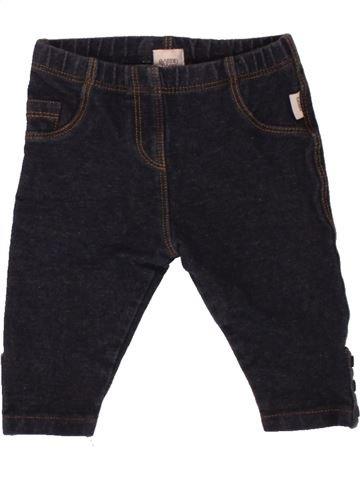 Legging fille TED BAKER noir 6 mois hiver #1490582_1