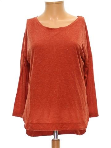 Top manches longues femme F&F 40 (M - T2) hiver #1490606_1