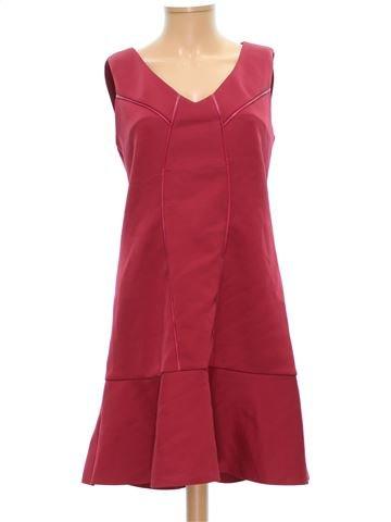 Robe de soirée femme PROMOD 38 (M - T1) hiver #1490703_1