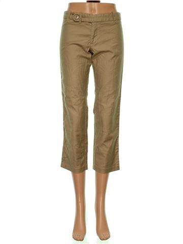 Pantalon femme GAP S hiver #1490875_1