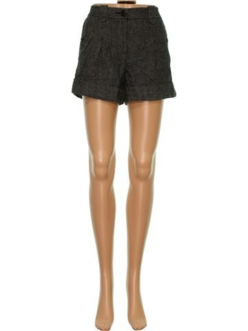 Short mujer H&M 36 (S - T1) invierno #1490880_1