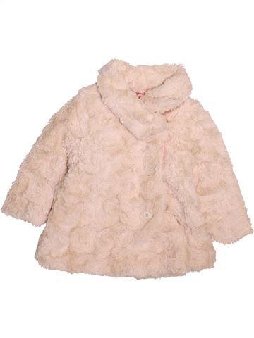 Veste fille NUTMEG violet 2 ans hiver #1491138_1