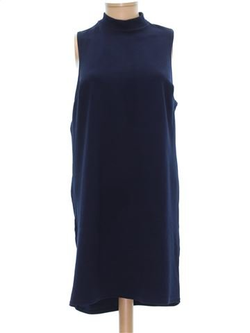 Robe femme PRIMARK 42 (L - T2) hiver #1491382_1