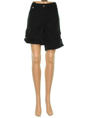 Short mujer NEXT 40 (M - T2) verano #1491913_1