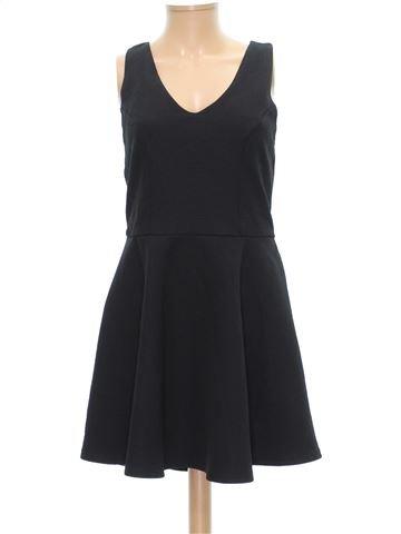Vestido mujer TOPSHOP 38 (M - T1) invierno #1491958_1