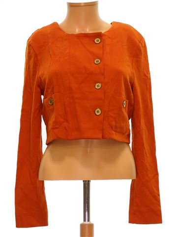 Veste femme H&M S hiver #1491991_1