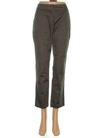 Pantalon femme LA REDOUTE 36 (S - T1) hiver #1492317_1