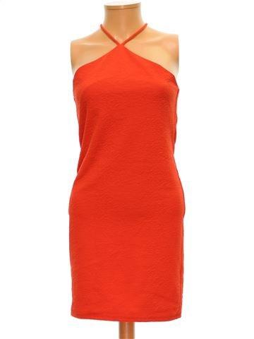 Vestido mujer MISS SELFRIDGE 38 (M - T1) invierno #1492554_1