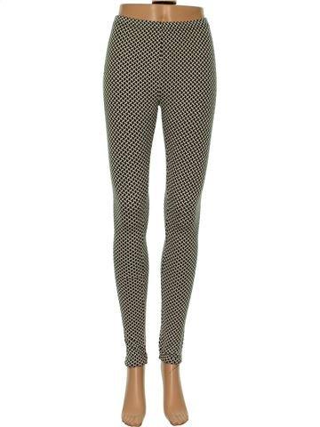 Legging femme NEW LOOK 34 (S - T1) hiver #1492596_1