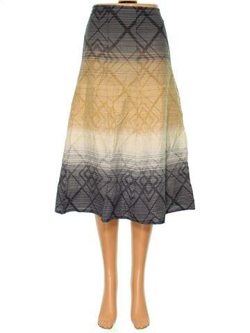 Falda mujer M&S 40 (M - T2) invierno #1492638_1