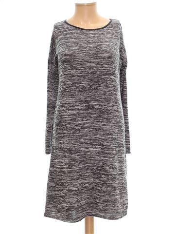 Vestido mujer KIABI XS invierno #1493070_1