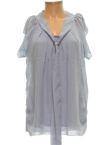 Blusa mujer ONLY 42 (L - T2) verano #1493430_1