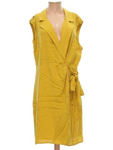 Vestido mujer NEXT 46 (XL - T3) verano #1493567_1