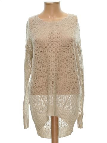 Jersey mujer TOPSHOP 36 (S - T1) invierno #1493687_1