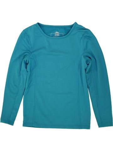 Ropa deportiva niño CRANE azul 12 años invierno #1493788_1