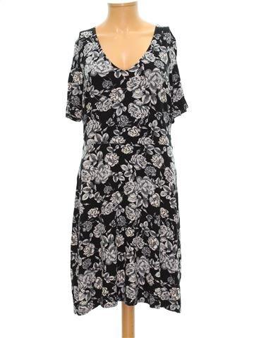 Vestido mujer NEXT 42 (L - T2) verano #1494130_1