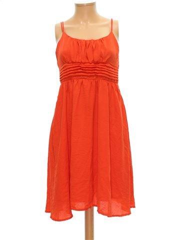 Robe de soirée femme H&M 38 (M - T1) été #1494538_1