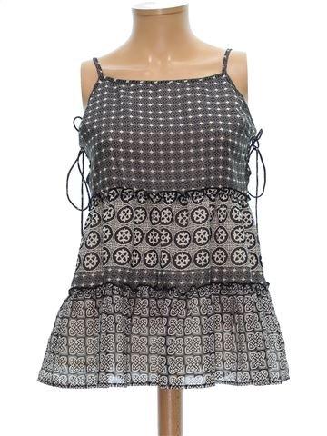 Camiseta sin mangas mujer REDHERRING 38 (M - T1) verano #1494623_1