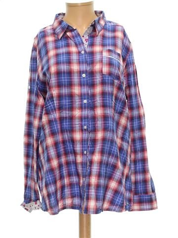 Blusa mujer S.OLIVER 46 (XL - T3) invierno #1494683_1