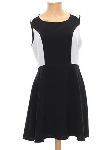 Vestido mujer ETAM 40 (M - T2) verano #1494898_1