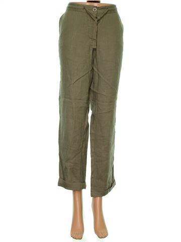 Pantalon femme TU 42 (L - T2) été #1494976_1