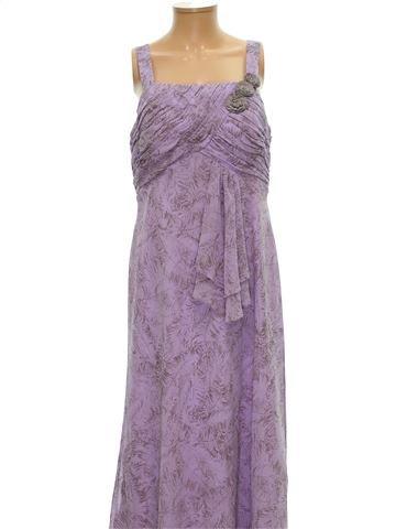 Robe de soirée femme JACQUES VERT 42 (L - T2) été #1495146_1