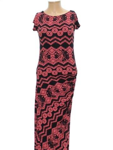 Vestido de noche mujer APRICOT S verano #1495424_1