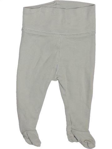 Pantalones Rebajada amp;m Niño 90 H rwpxq1rSR
