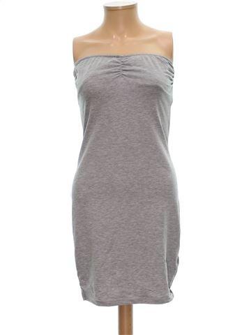 Robe femme AMISU 36 (S - T1) été #1495936_1