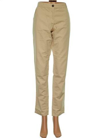 Pantalon femme CHINO 38 (M - T1) été #1496188_1