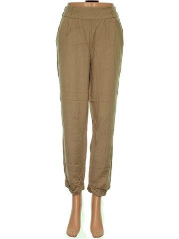 Pantalon femme NEW LOOK 42 (L - T2) été #1496245_1