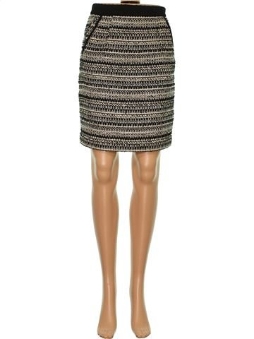 Jupe femme H&M 36 (S - T1) hiver #1496271_1