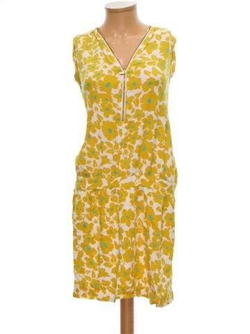 Robe femme PROMOD 42 (L - T2) été #1496291_1