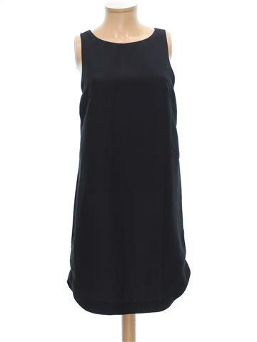 Robe femme H&M 34 (S - T1) été #1496295_1