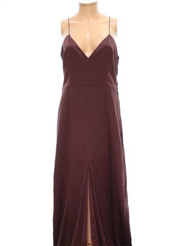 Robe de soirée femme H&M 40 (M - T2) été #1496359_1