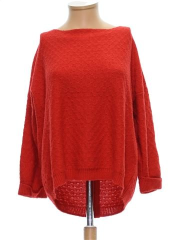 Jersey mujer WAREHOUSE 44 (L - T3) invierno #1496367_1