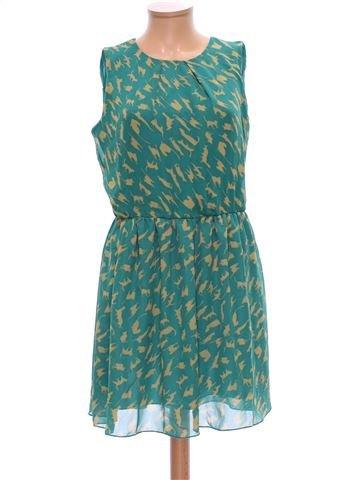 Vestido mujer SELECT 42 (L - T2) verano #1496433_1