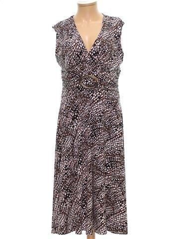 Robe femme M&CO 42 (L - T2) été #1496490_1