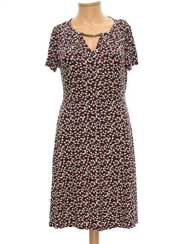 Robe femme F&F 40 (M - T2) été #1496516_1
