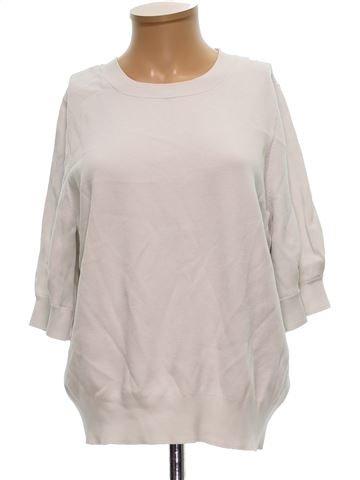Pull, Sweat femme H&M L été #1496664_1