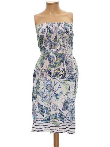 Vestido mujer PRIMARK 38 (M - T1) verano #1496863_1