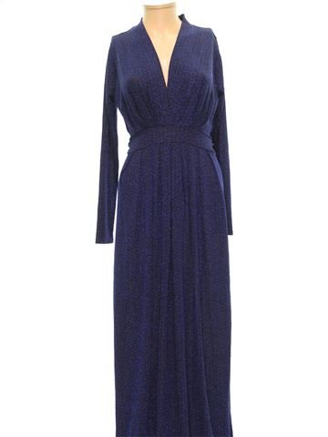 Robe de soirée femme ONJENU 38 (M - T1) hiver #1496947_1