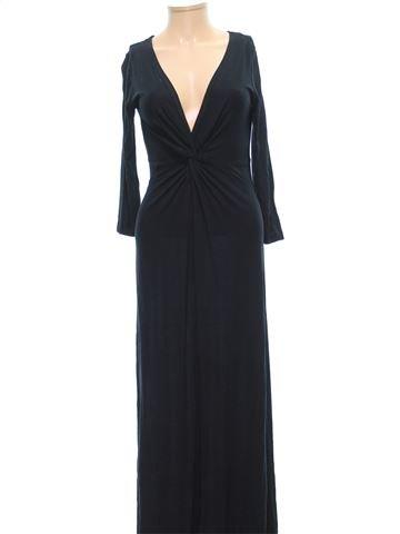 Robe femme LINEA 40 (M - T2) hiver #1497066_1