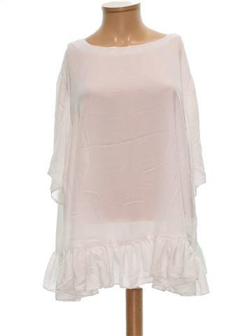 Blusa mujer ASOS 52 (XXL - T5) verano #1497135_1