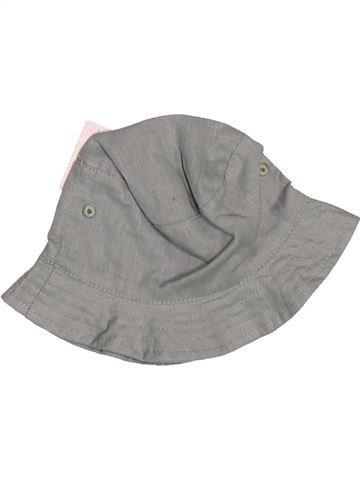 Gorra - Gorro niño H&M gris 1 mes verano #1497149_1