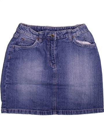 Falda niña ALIVE azul 14 años verano #1497154_1