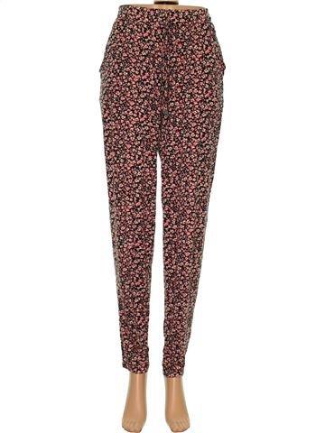 Pantalón mujer NEXT 40 (M - T2) verano #1497503_1